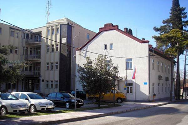 MUP Županije Zapadnohercegovačke se oglasio povodom emisije prikazane na 'Mreži'