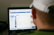 BUDITE NA OPREZU: Na mostarskoj Facebook stranici oglašavao se skriveni pedofil