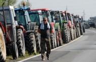 Uvodi se plavi dizel kao pomoć bh. poljoprivredi