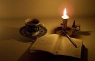 XV. Humski dani poezije