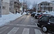 Zima – sigurni u prometu, akcija policije u Posušju
