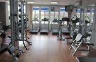 SportsArt – Novi fitness centar u Posušju