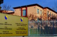 Oslobođeni optužbe za utaju poreza u Posušju i Grudama