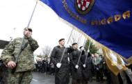 U Vukovaru mirno i dostojanstveno odana počast stradanju grada u Domovinskom ratu