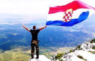 18. studenog neradni dan: Dan utemeljenja HZHB i Dan Županije Zapadnohercegovačke