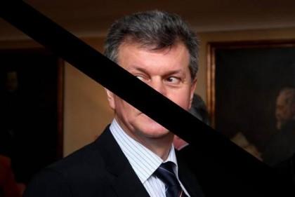 IZMEĐU KUJUNDŽIĆA I MESIĆA NEMA RAZLIKE: Oba su protiv Hrvatske zajednice Herceg – Bosne