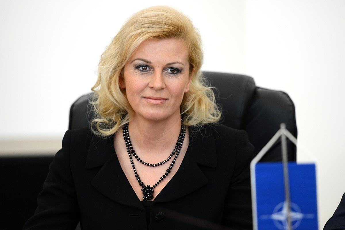 GRABAR – KITAROVIĆ: Njemačko-britanska inicijativa za BiH ima nedostatak. Ne govori o konstitutivoj ravnopravnosti Hrvata