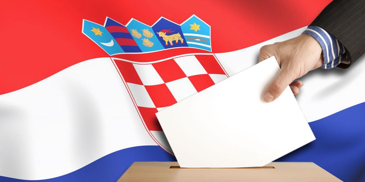 U konzulatu RH u Mostaru možete podnijeti novi zahtjev za aktivnu i prethodnu registraciju