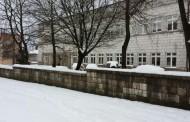 VAL HLADNOĆE: Hladnoća u BiH, temperature u minusu