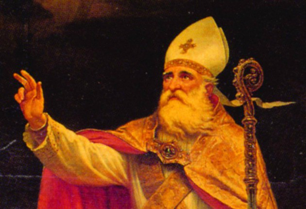 UPOZNAJTE SVECA DANA:  Sveti Nikola, svetac djece i pomoraca