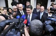 BiH u središte pozornosti vraćaju Zagreb i Bruxelles