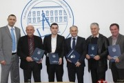 FPMOZ i J.P.PP Blidinje potpisali sporazum o suradnji