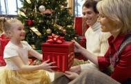 POTROŠAČKA GROZNICA: Za Božić kupujemo hranu i piće, ali i darove