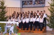 Održan Božićni koncert