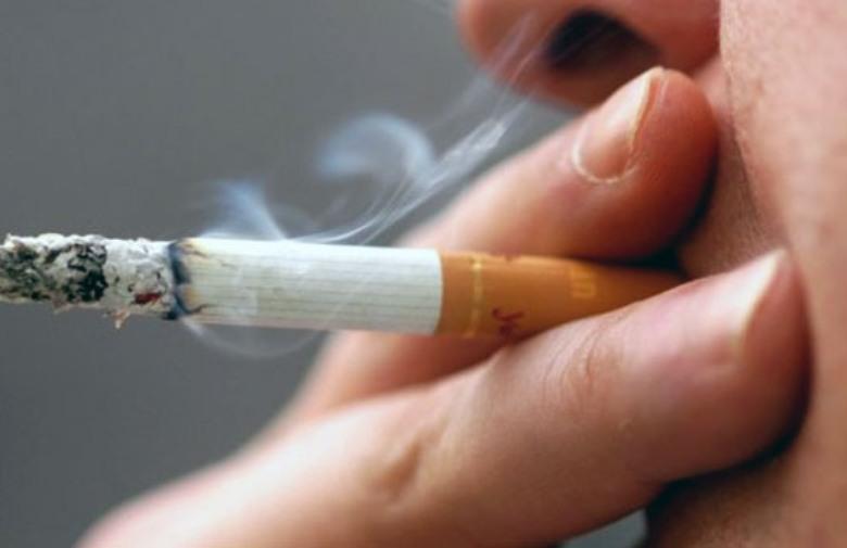 ZABRANA PUŠENJA: Uskoro zakon o zabrani pušenja u FBiH
