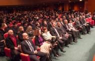 U Hrvatskom domu herceg Stjepana Kosače promovirana 162 diplomanta FSR-a