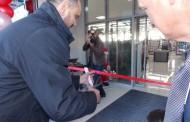 Svečano otvoren novi Prodajni centar Divna
