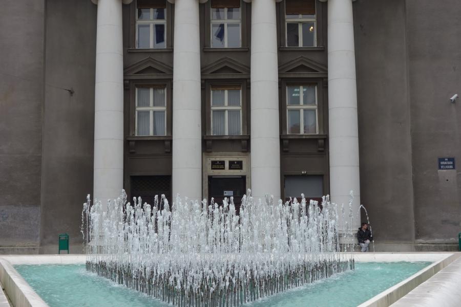PODSJEĆAMO: Hrvatska dijeli 450 stipendija za Hrvate izvan RH