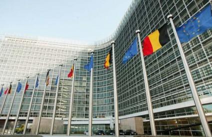EK: 165,8 milijuna eura za potporu reformama u BiH