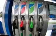 Cijena goriva u Hercegovini pala na 2,01 KM