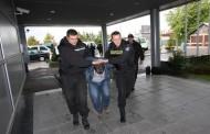 Akcija 'Tref 2': U Hercegovini i srednjoj Bosni uhićeni službenici GP i UNO BiH