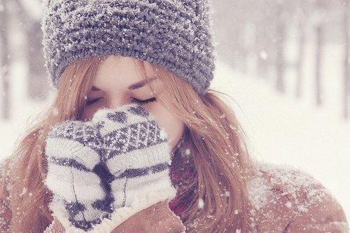 Za vikend nam dolazi zahlađenje i niže temperature