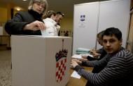 DOPISNO: Rok za prijavu za glasanje izvan BiH je 24. srpnja