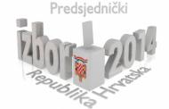 OO HDZ BIH Posušje organizira prijevoz autobusima na glasovanje u nedjelju