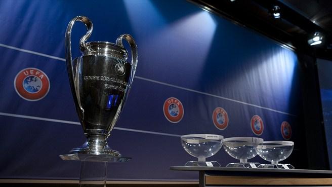 OSMINA FINALA LIGE PRVAKA: PSG – Chelsea, Man. Citiy – Barcelona