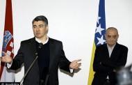 Milanović najavio značajniji iznos za mostarsko Sveučilište