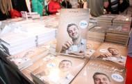 Predstavljanje knjige Nine Raspudića večeras u Mostaru
