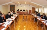 Usvojen Proračun općine Posušje u iznosu od 6.074.100 konvertibilnih maraka