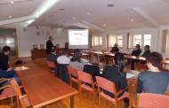 Seminar o privlačenju poslovnih investicija u Općini Posušje