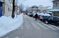 U Hercegovini razvedravanje praćeno jakom burom