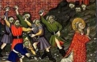 Sveti Stjepan Prvomučenik – borac protiv nepravde i zagovaratelj oprosta