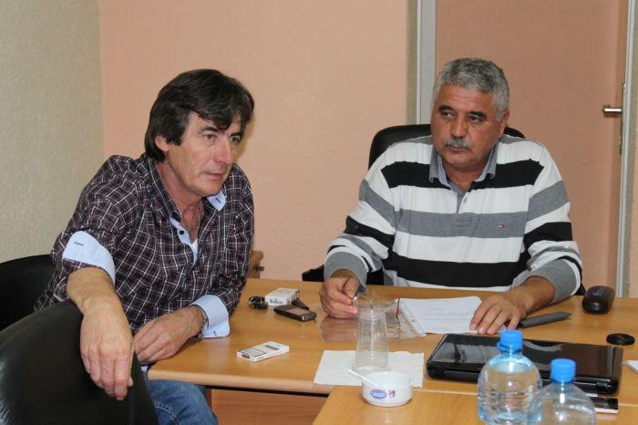 UGP: Uskladiti sustav obrazovanja i tržišta rada