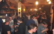 "FOTO: Odlična večer u ""Hajdučkim Vrletima"" završila prosidbom"