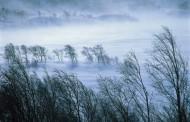 VJETAR I OBRINE: Snažno nevrijeme prijeti Jadranu i Hercegovini, početak veljače zimski