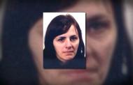 Nestala Kristina Begić – policija moli građane za pomoć