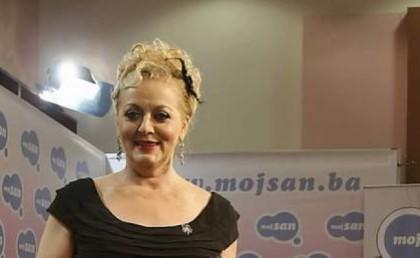 SPAŠAVANJE UTOPLJENIKA JERKE Policija sumnja da je Ana Babić uzela 100.000 eura: Zašto su Lijanovići bili spremni dati i milijune samo da podrži Raguža?