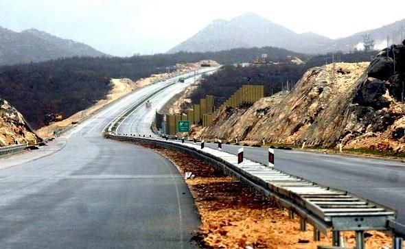 Prenesena vrijednost ulaganja i upravljanja s Autocesta FBiH na JU Ceste ŽZH