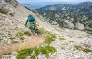 Uskoro: Biciklistička avantura po brdskim stazama Čvrsnice i Vrana