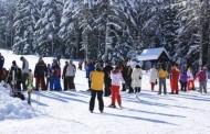 Putevi prema Blidinju prohodni, skijalište u funkciji!