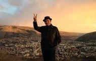 Prvi dan na slobodi: Iza Glavaša panorama Mostara