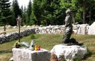 Lik Dive Grabovčeve kao brend vjerskog turizma