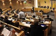 HNS IMA 13 IZASLANIKA: Nema vlasti u FBiH i u državi bez Hrvata
