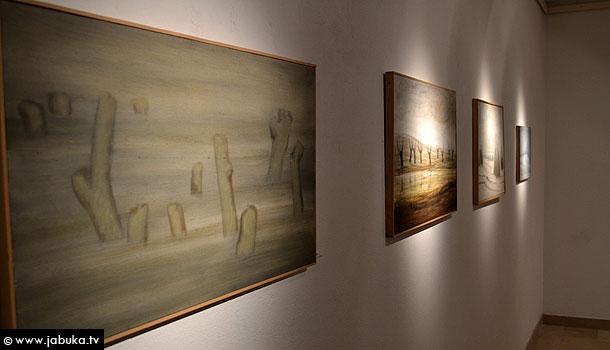 Grude: Noć muzeja u Gorici