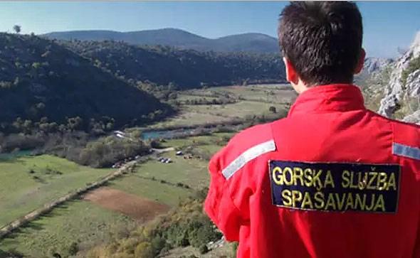 Josip Bokšić još nije pronađen, GSS obustavlja potragu a potraga sve više ide u policijskom smjeru