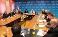 Bez HDZ-a BiH i HNS-a nema formiranja vlasti