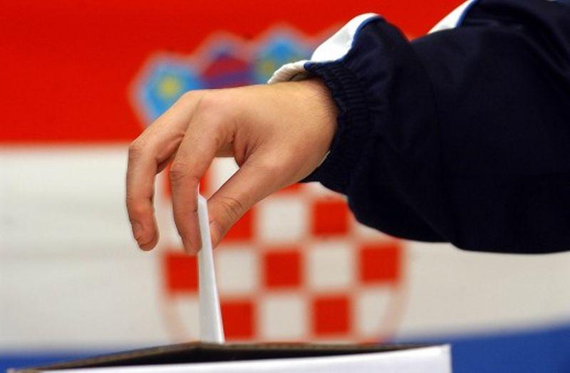 IZBORI: Autobusi će cijeli dan prevoziti glasače iz Posušja u Mostar